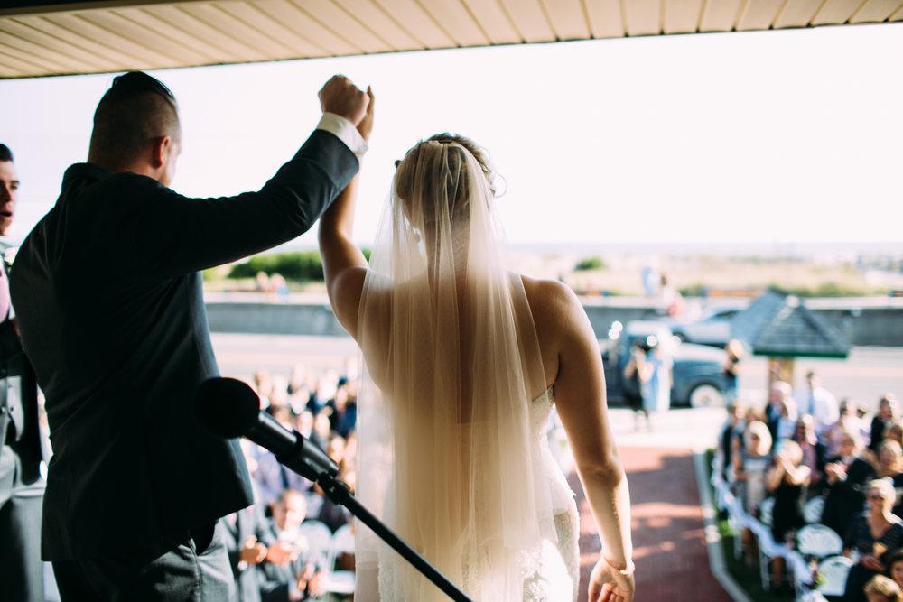cape_may_wedding39.JPG