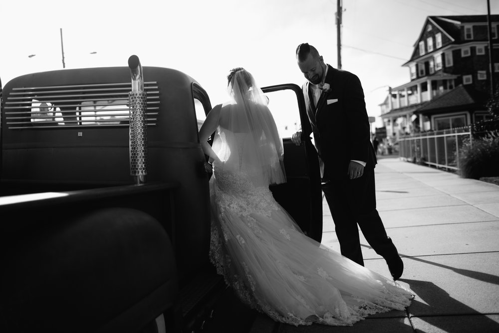 cape_may_wedding41.JPG