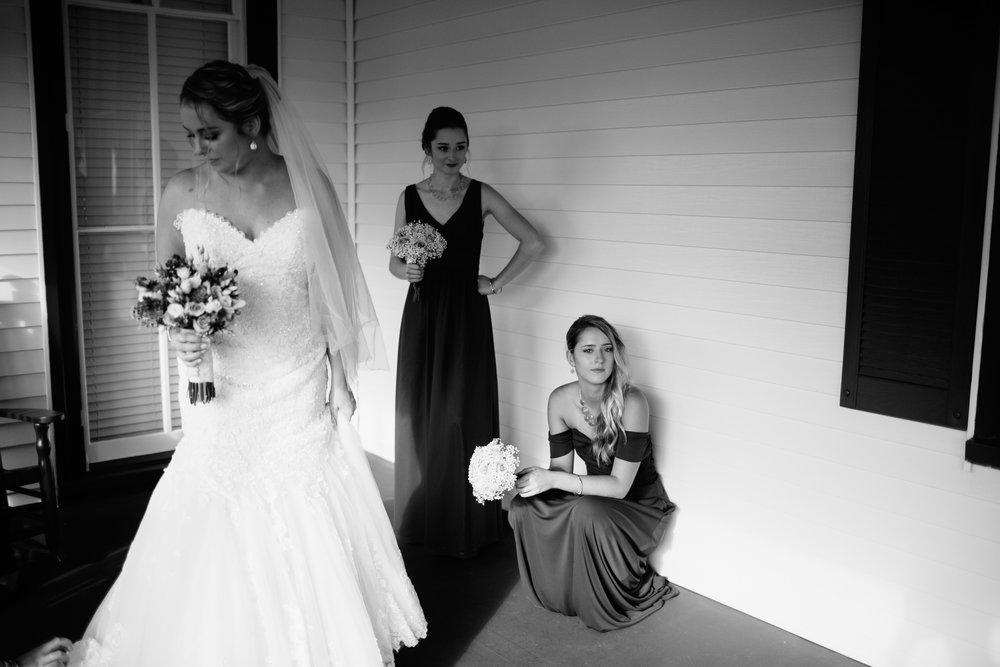 cape_may_wedding43.JPG