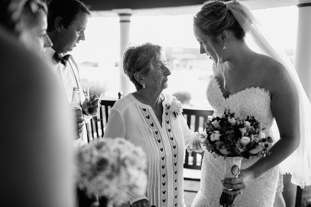 cape_may_wedding44.JPG