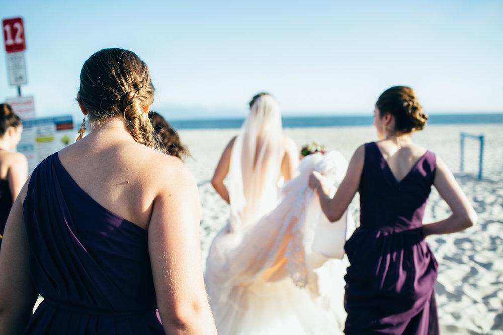 cape_may_wedding47.JPG