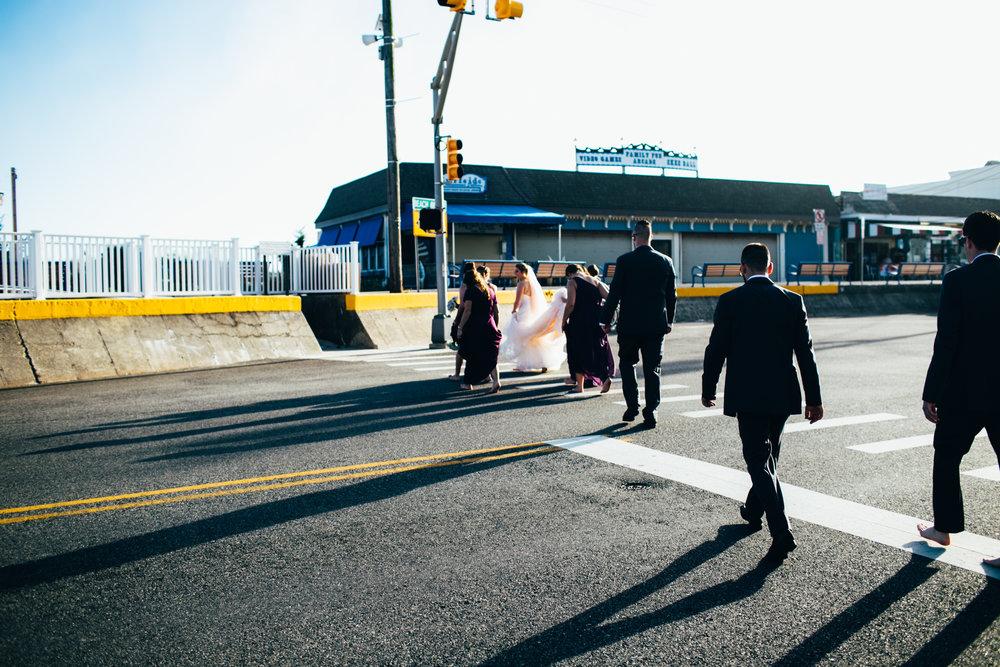 cape_may_wedding46.JPG