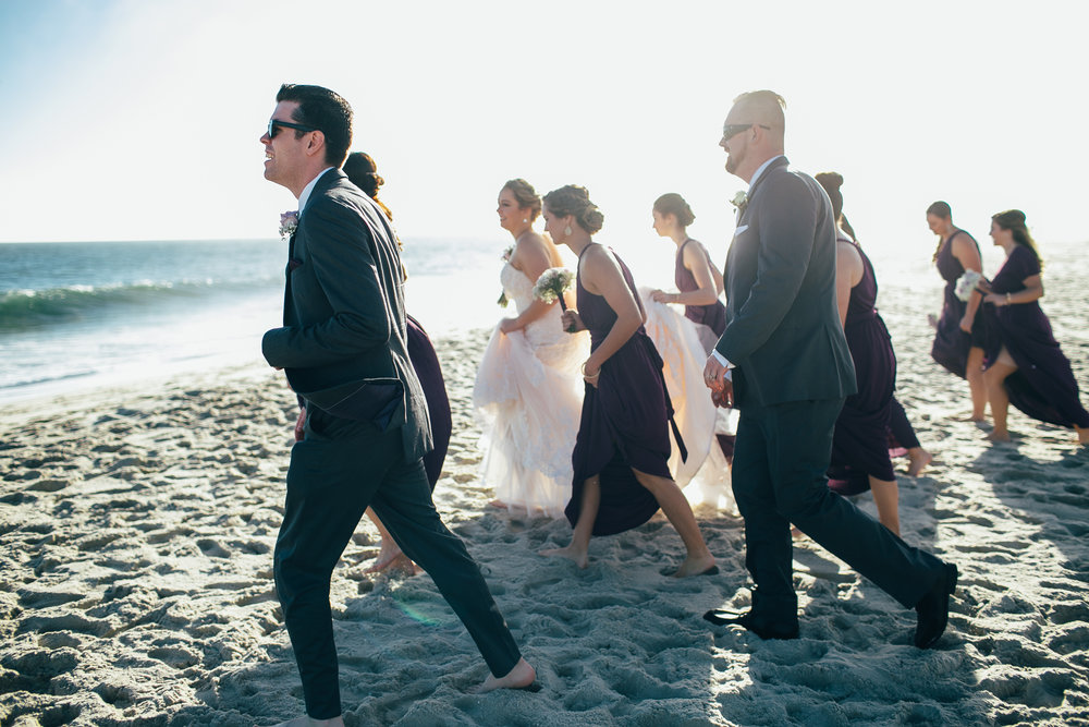 cape_may_wedding48.JPG