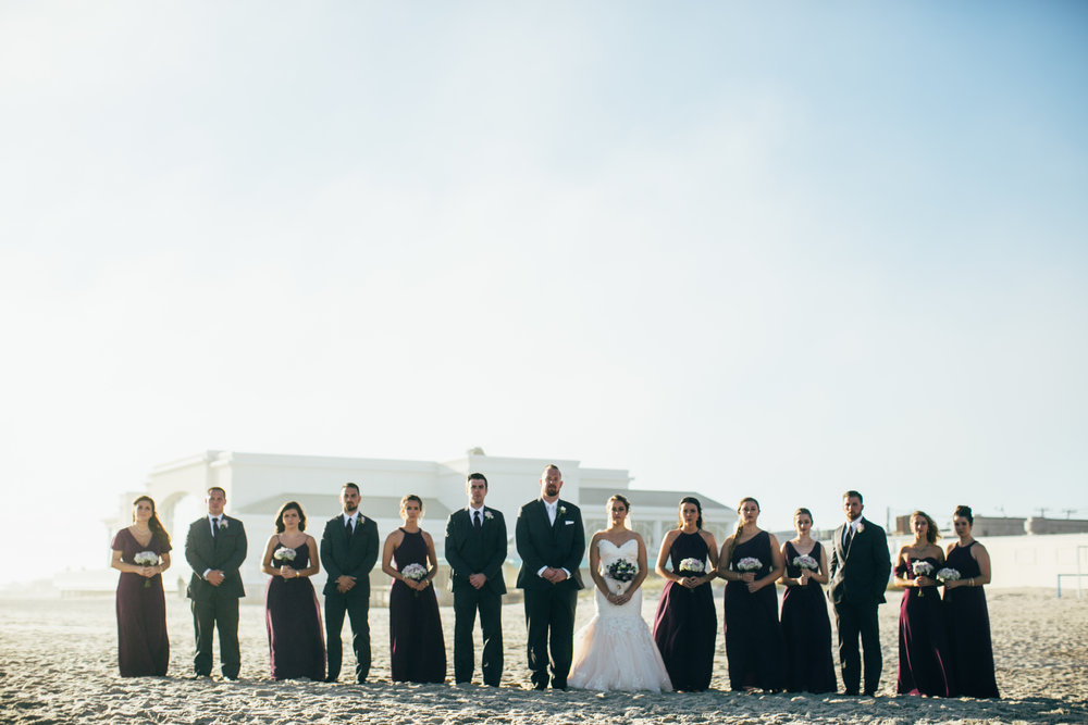 cape_may_wedding52.JPG