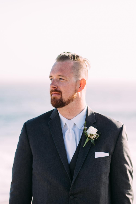 cape_may_wedding53.JPG