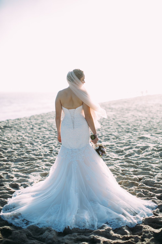 cape_may_wedding55.JPG