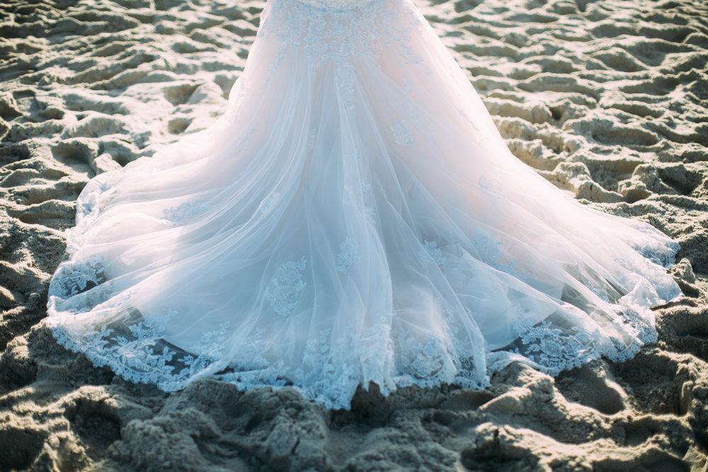 cape_may_wedding54.JPG