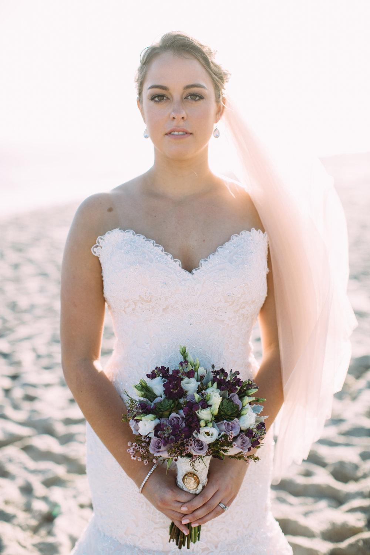cape_may_wedding56.JPG