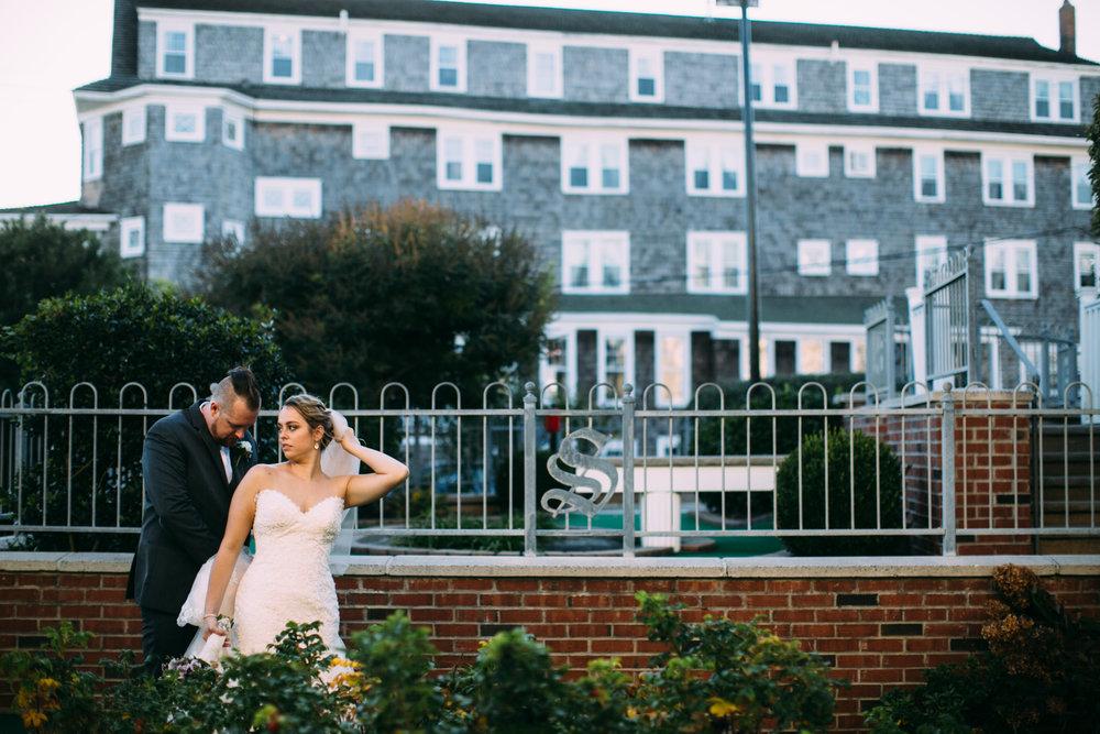 cape_may_wedding60.JPG