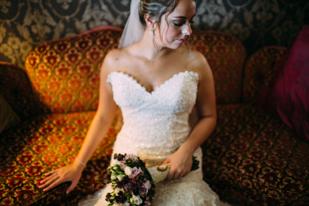 cape_may_wedding61.JPG