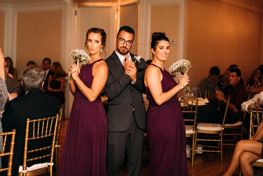 cape_may_wedding64.JPG