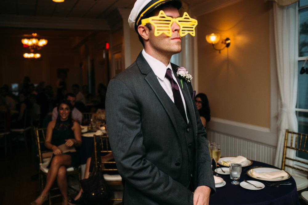 cape_may_wedding66.JPG