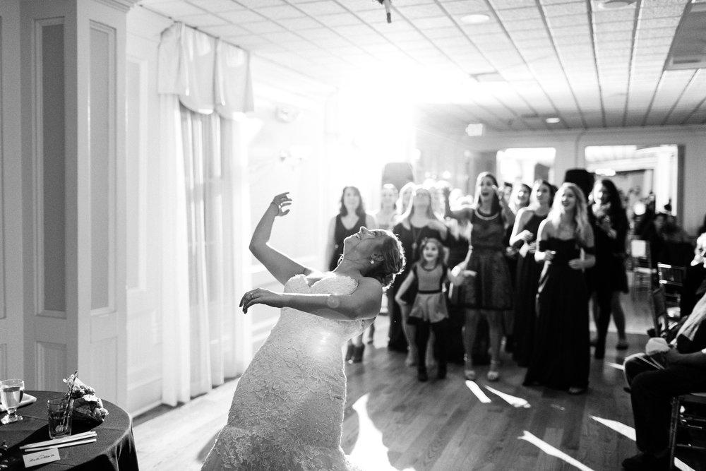 cape_may_wedding71.JPG