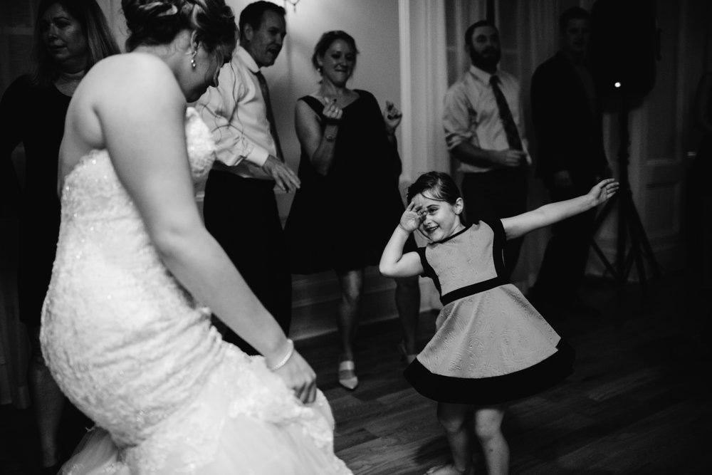 cape_may_wedding80.JPG