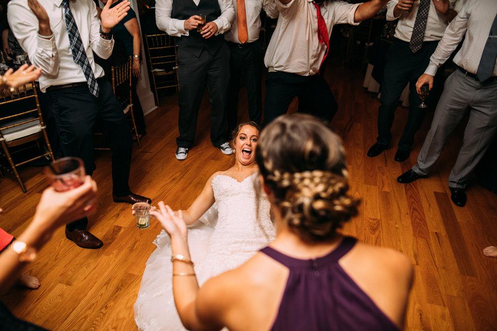 cape_may_wedding79.JPG