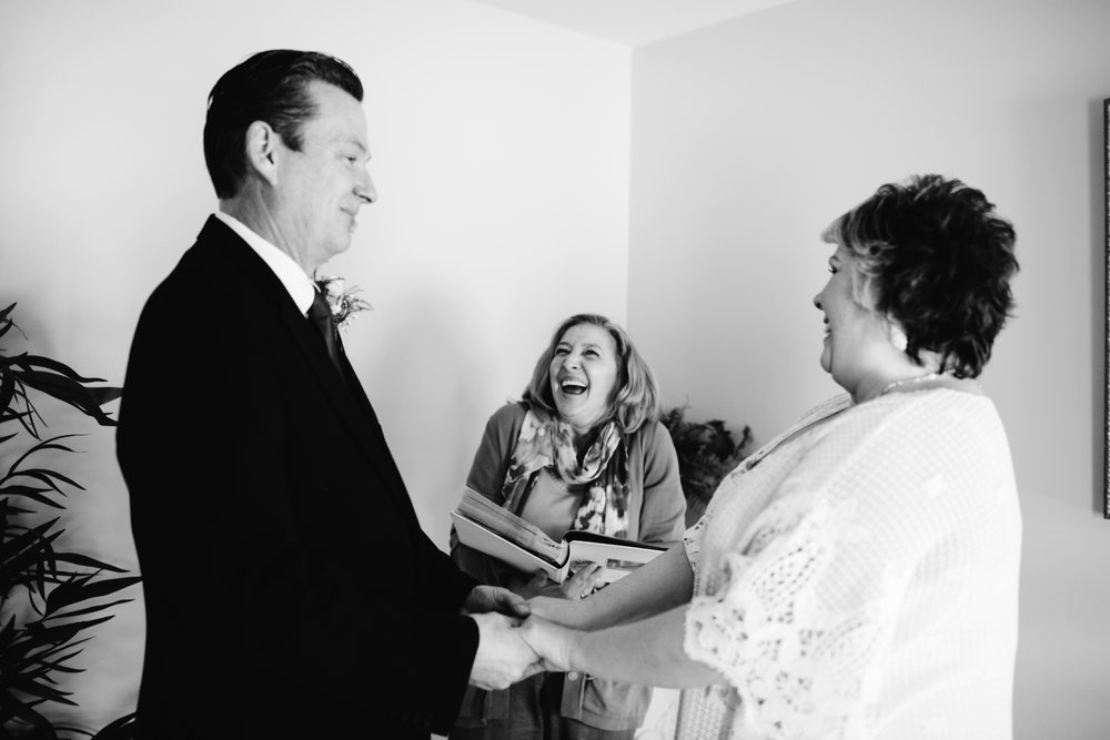 Elopement Photographer 021.JPG