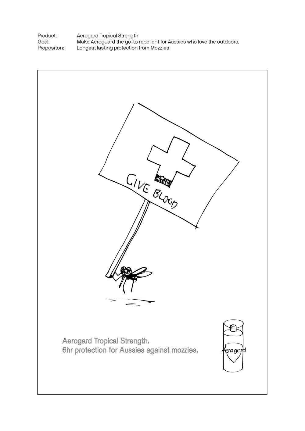 SeanBarrett2018AWARDFINAL_Folio Versions-02.jpg