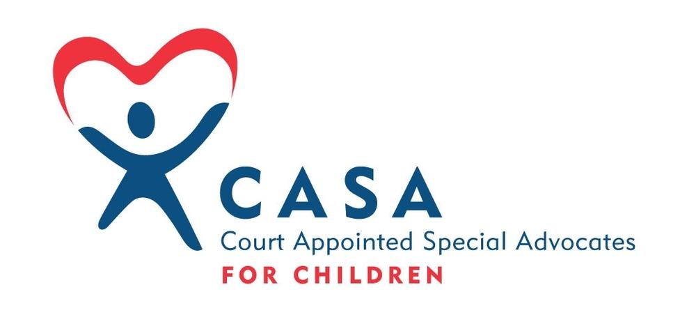 CASA_logo.jpg