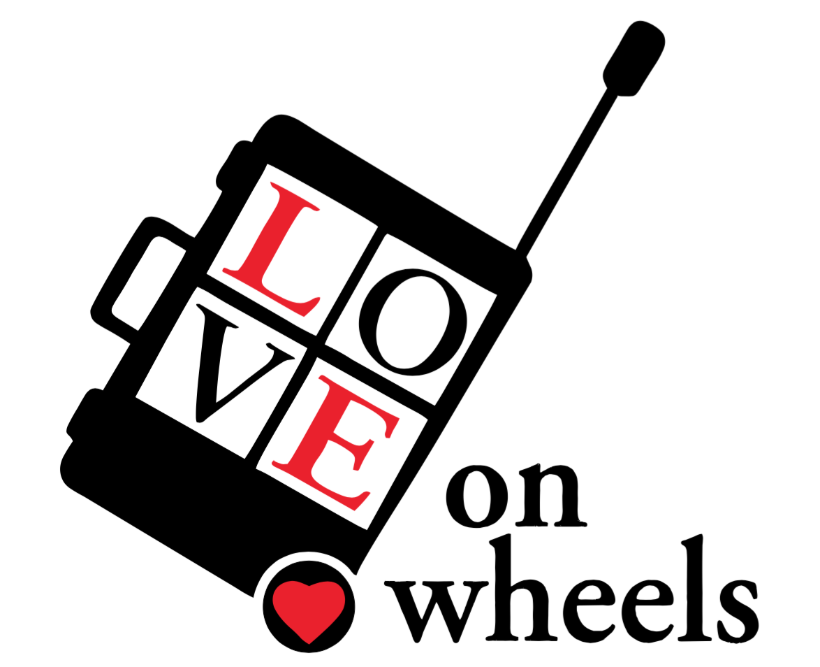 Love On Wheels