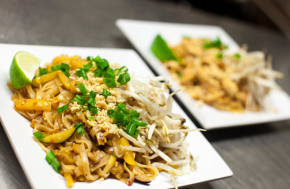 Chef-Steve-Studio-Am-Pittsburgh-Thai Thursday-28.jpg