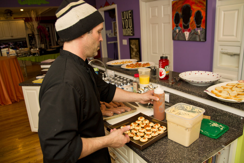 Chef-Steve-Studio-Am-Pittsburgh-Jeremiah's Place Charity Event0006.jpg