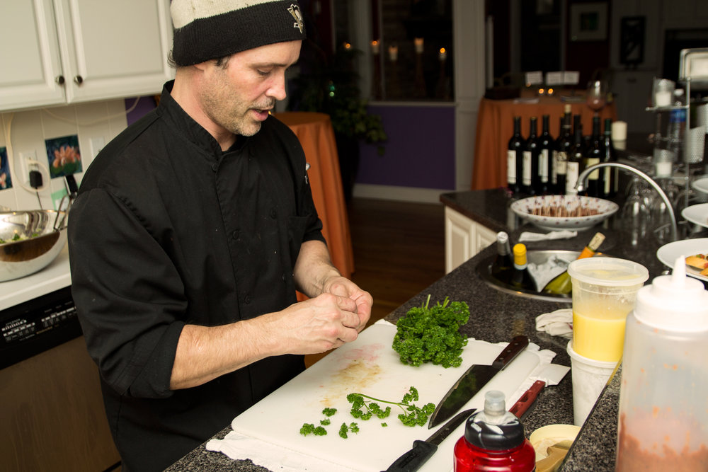 Chef-Steve-Studio-Am-Pittsburgh-Jeremiah's Place Charity Event0016.jpg