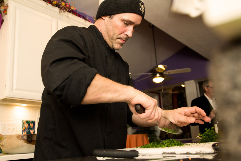 Chef-Steve-Studio-Am-Pittsburgh-Jeremiah's Place Charity Event0018.jpg