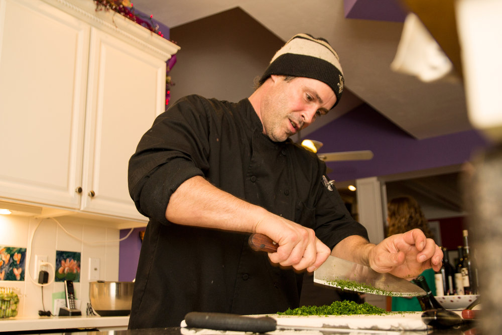 Chef-Steve-Studio-Am-Pittsburgh-Jeremiah's Place Charity Event0024.jpg