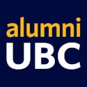 UNIVERSITY OF BRITISH COLUMBIA ALUMNI ASSOCIATION