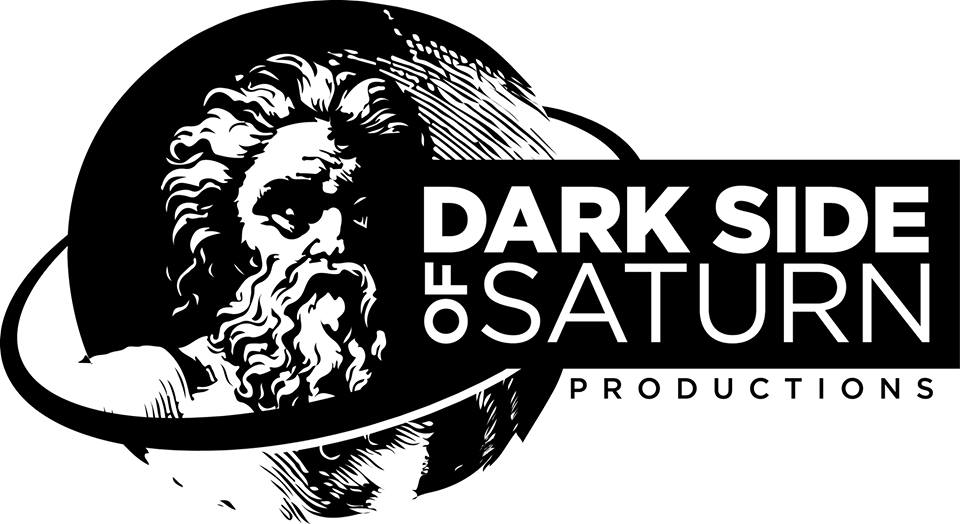 Dark Side of Saturn Productions