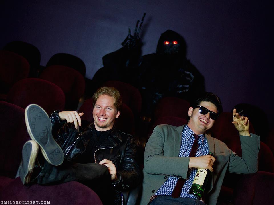 Corey Volence, Scott Kerill, & Andy Matchett - E. Gilbert Photography.jpg