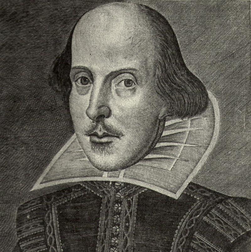 william-shakespeare-portrait3.jpg