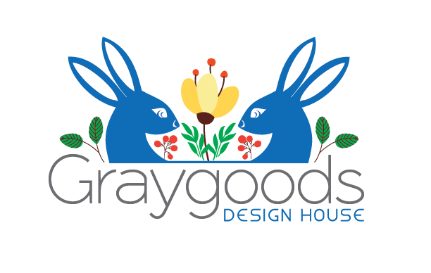 Gray Goods Design House