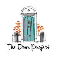 door-project-social-185.png