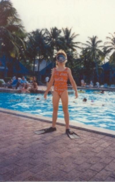 Snorkler Sweetie.jpg