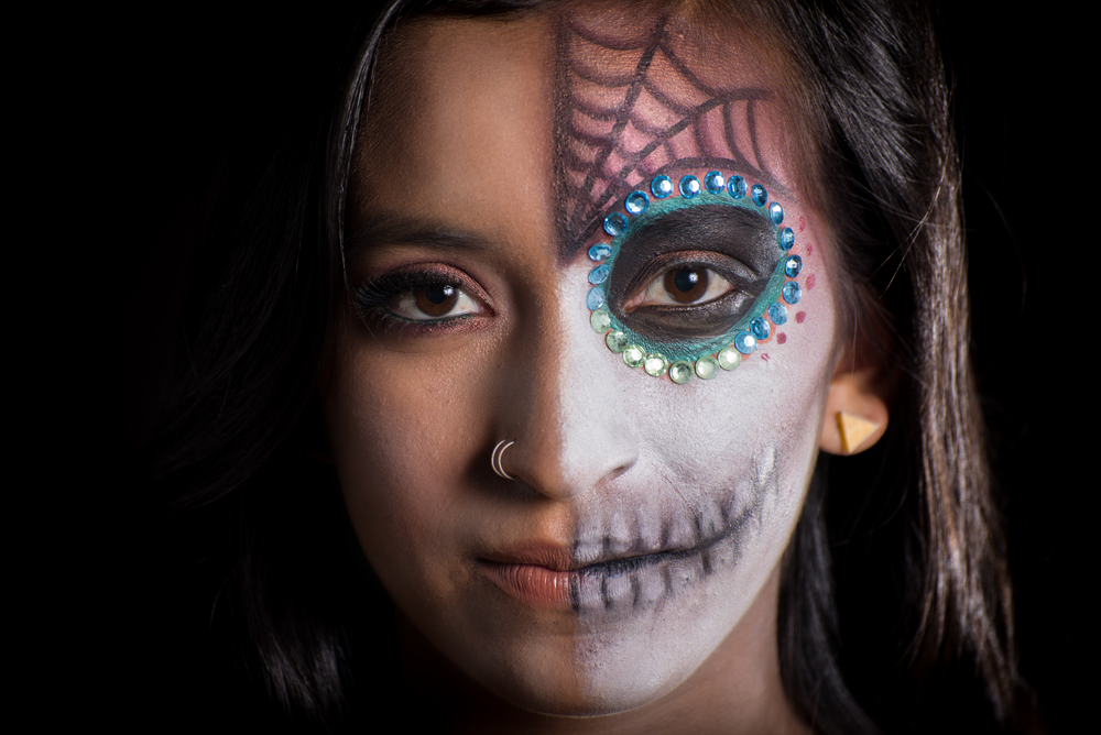 2015 Day of the Dead