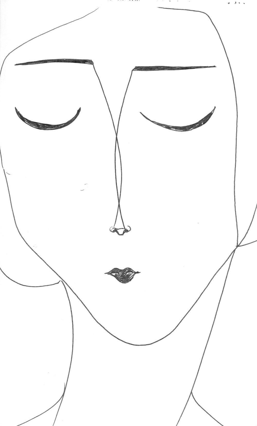 Faces005.jpg
