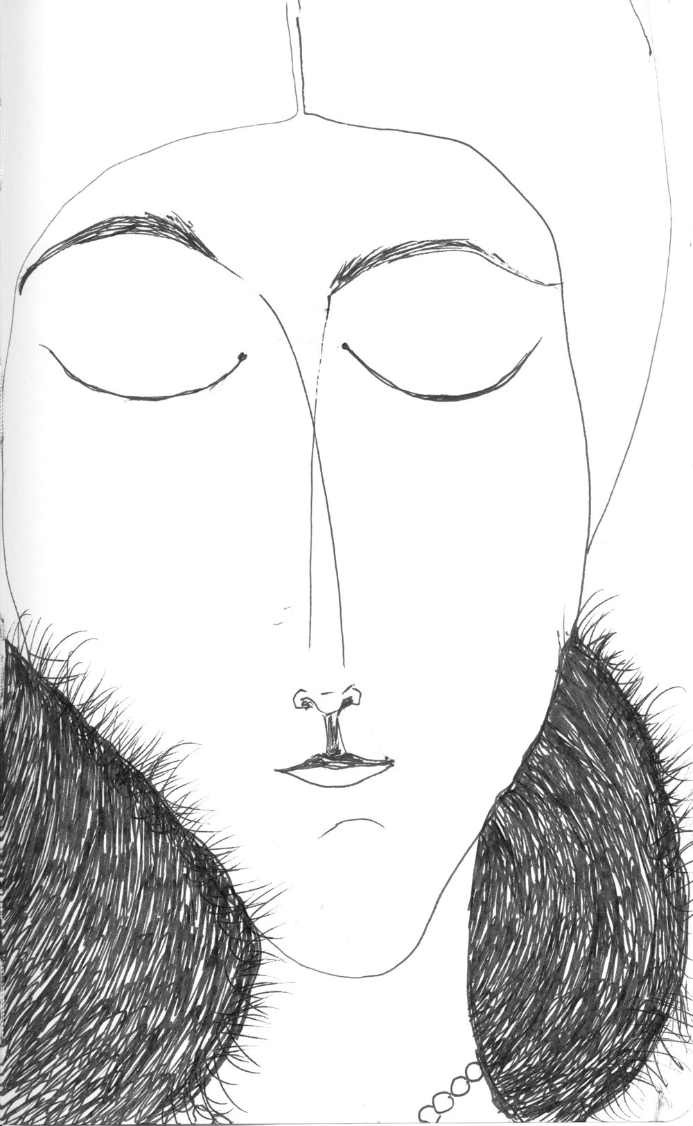 Faces003.jpg