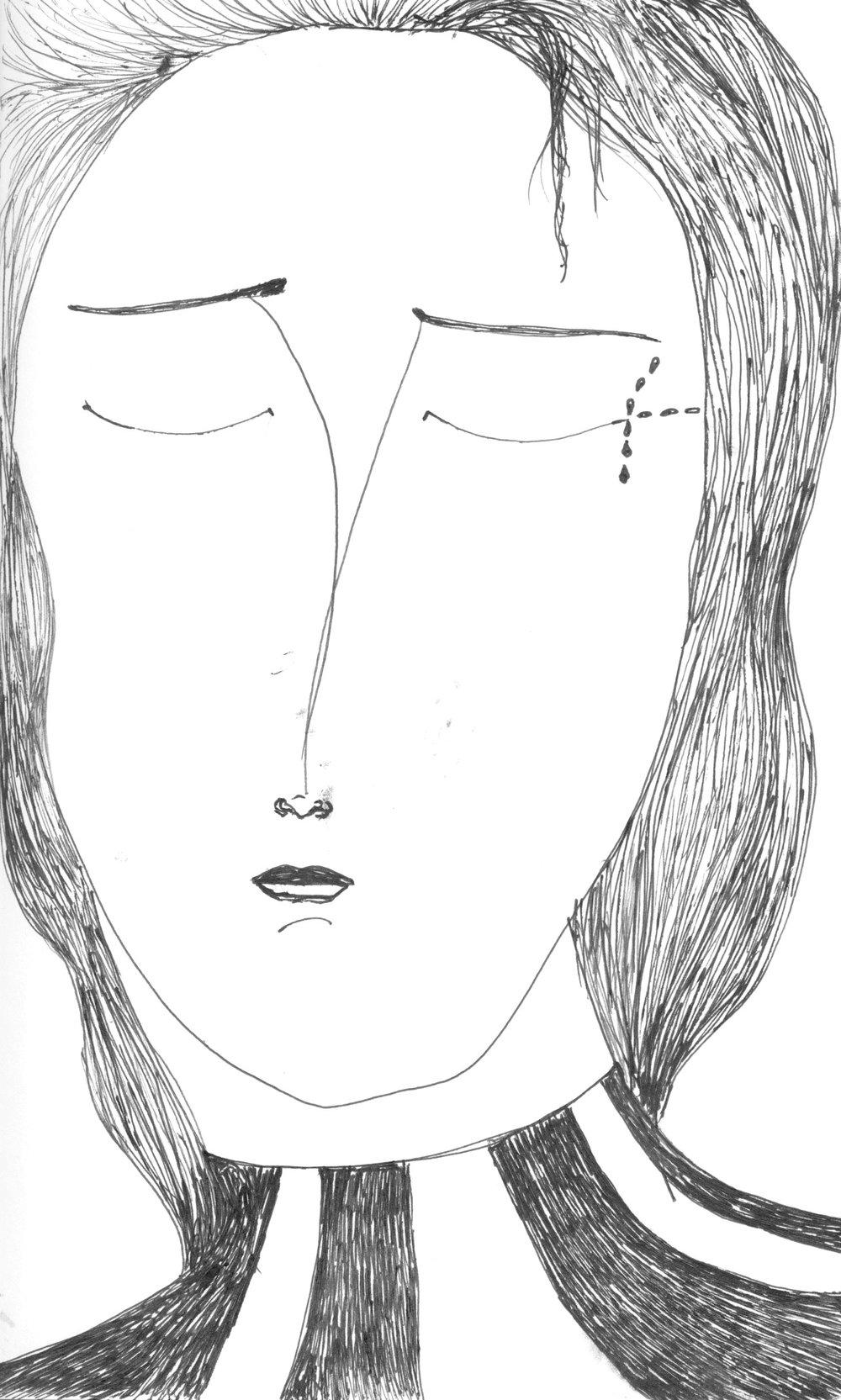 Faces007.jpg