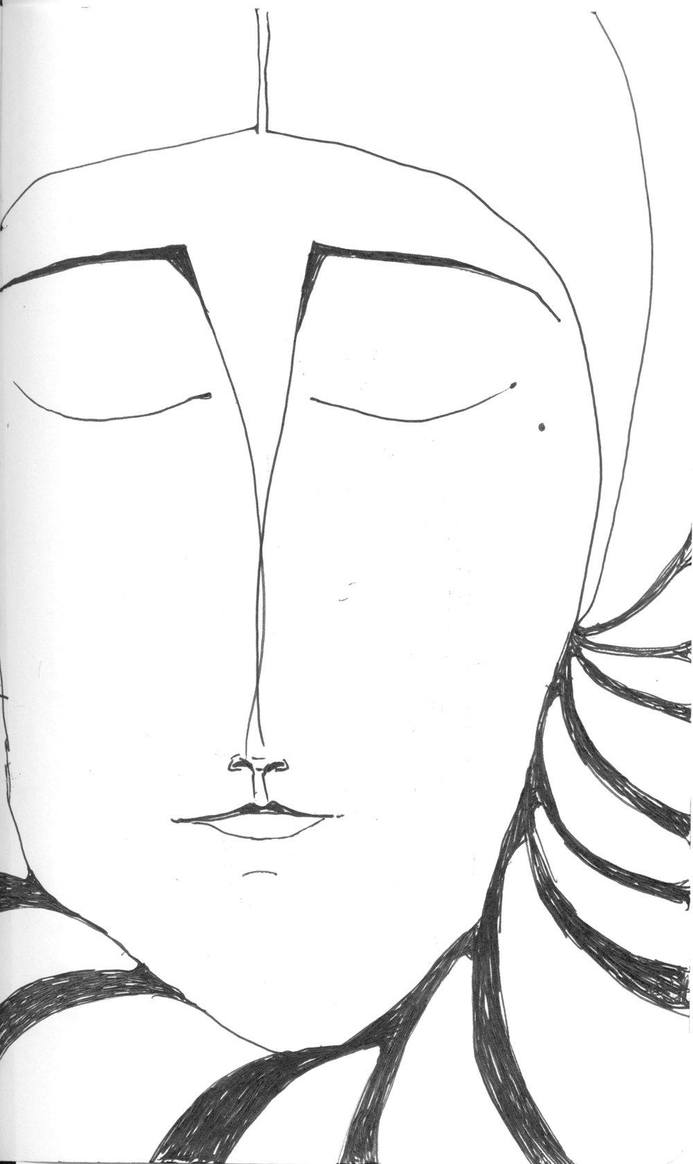 Faces012.jpg