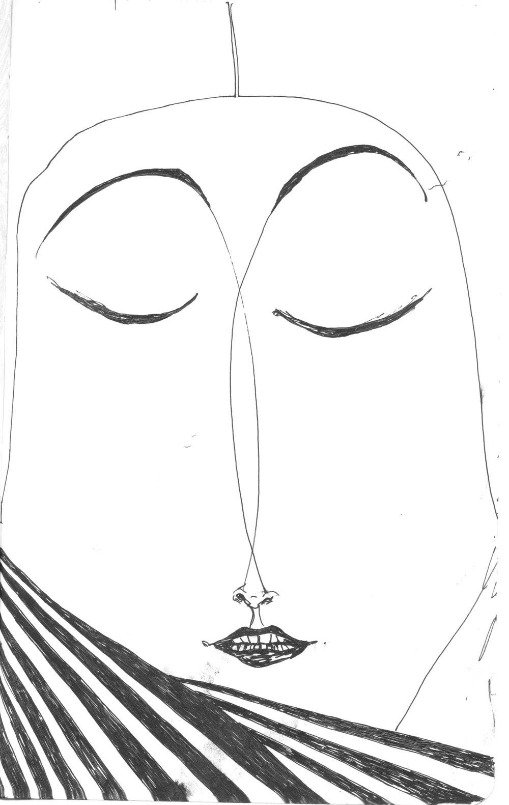 Faces015.jpg