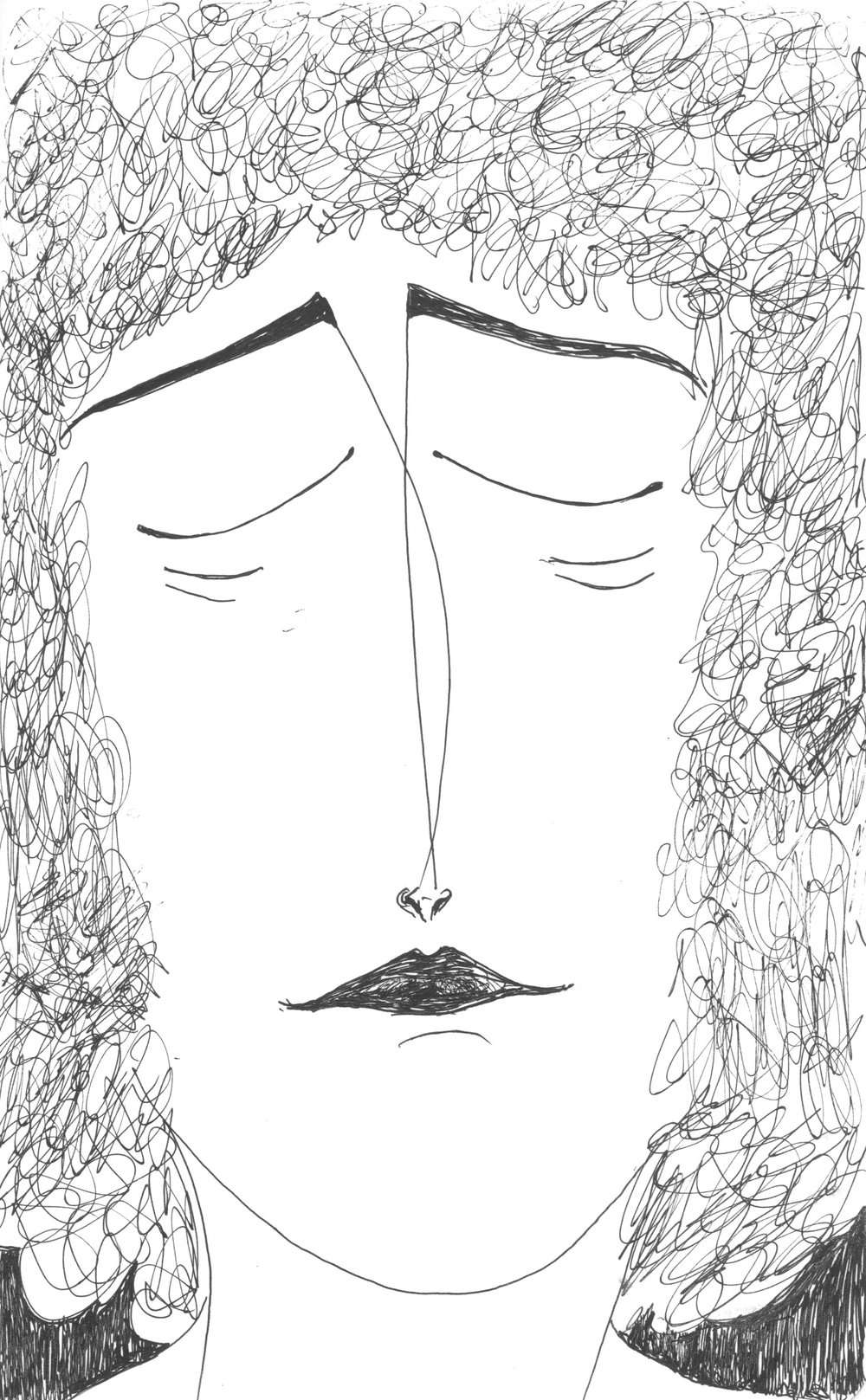 Faces016.jpg