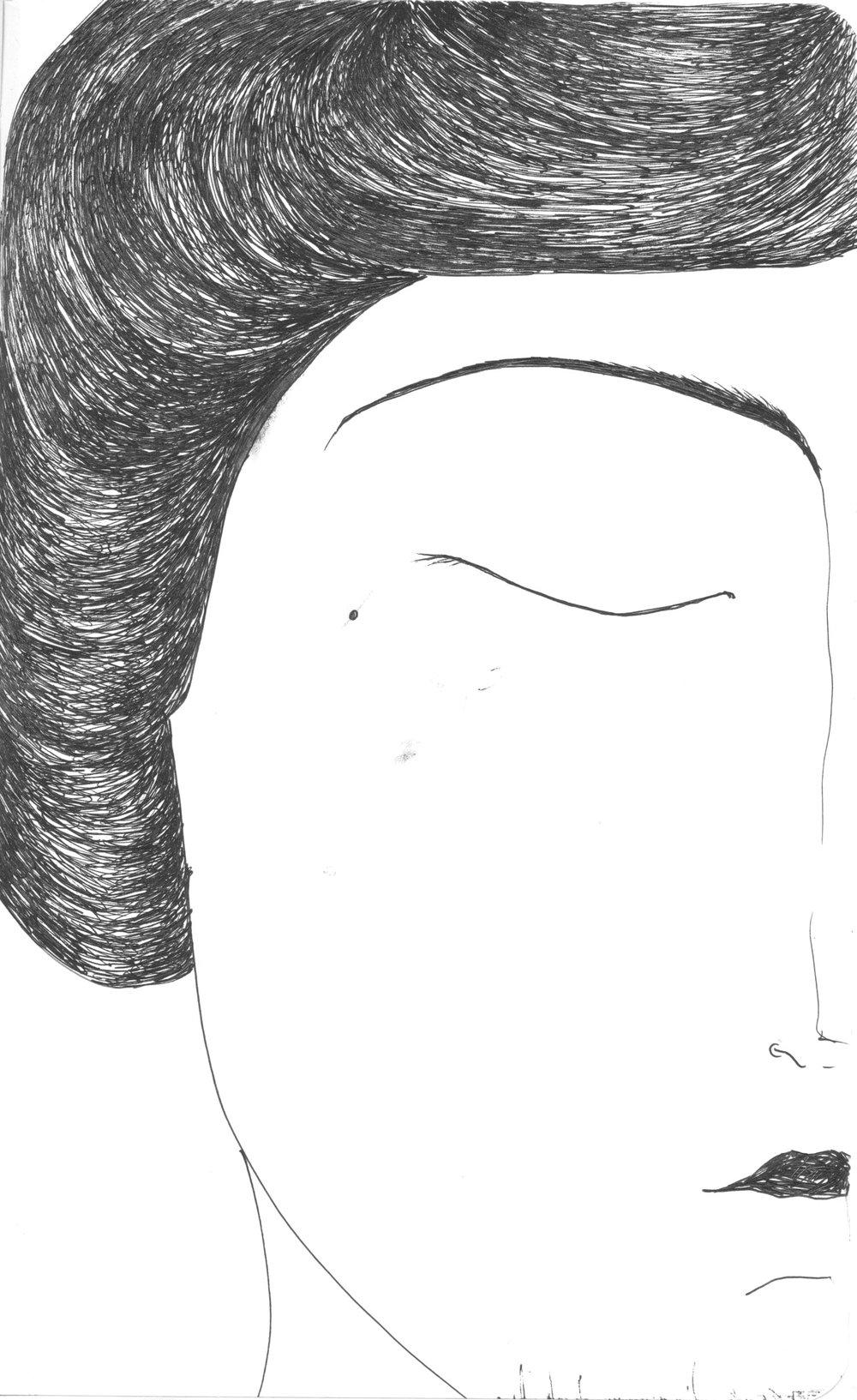 Faces024.jpg