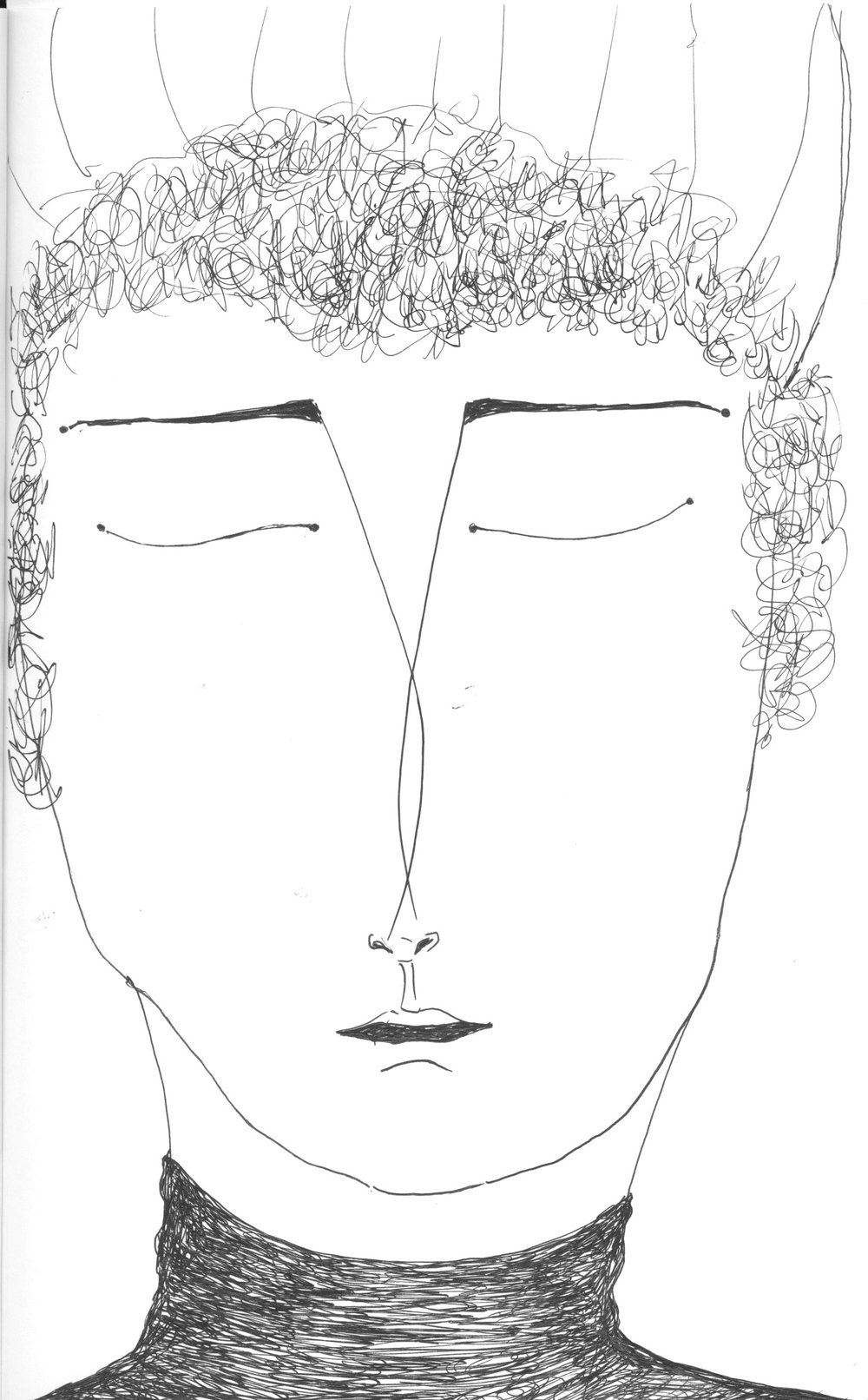 Faces026.jpg