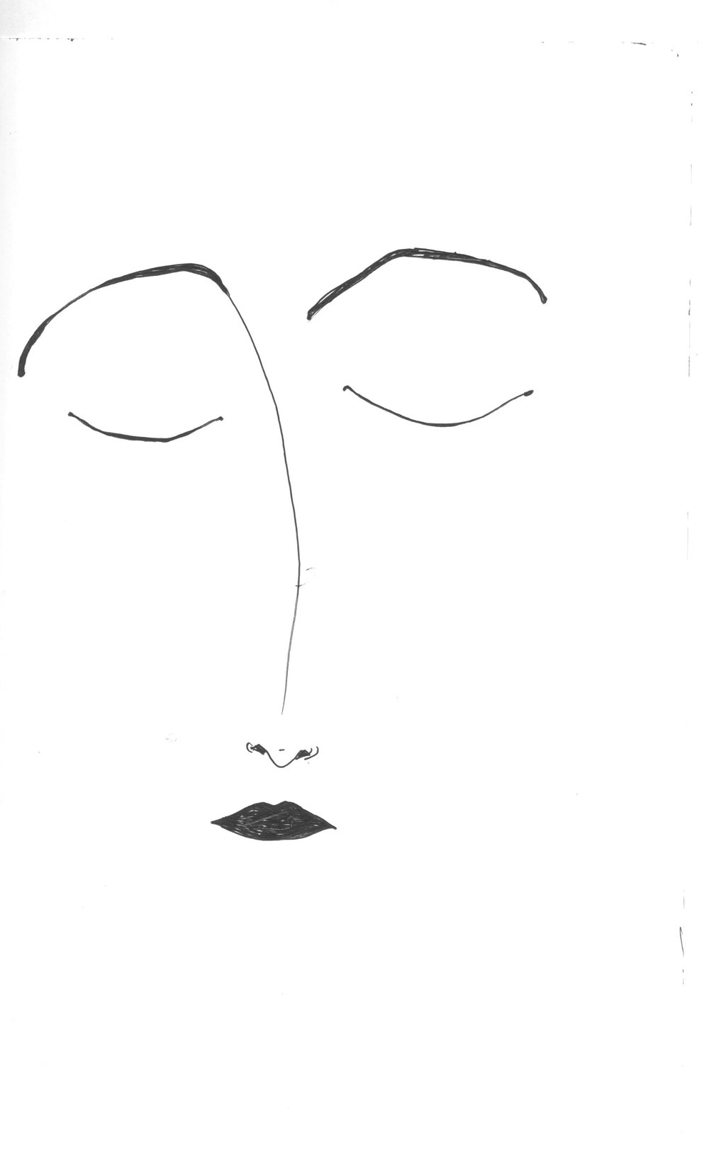 Faces028.jpg
