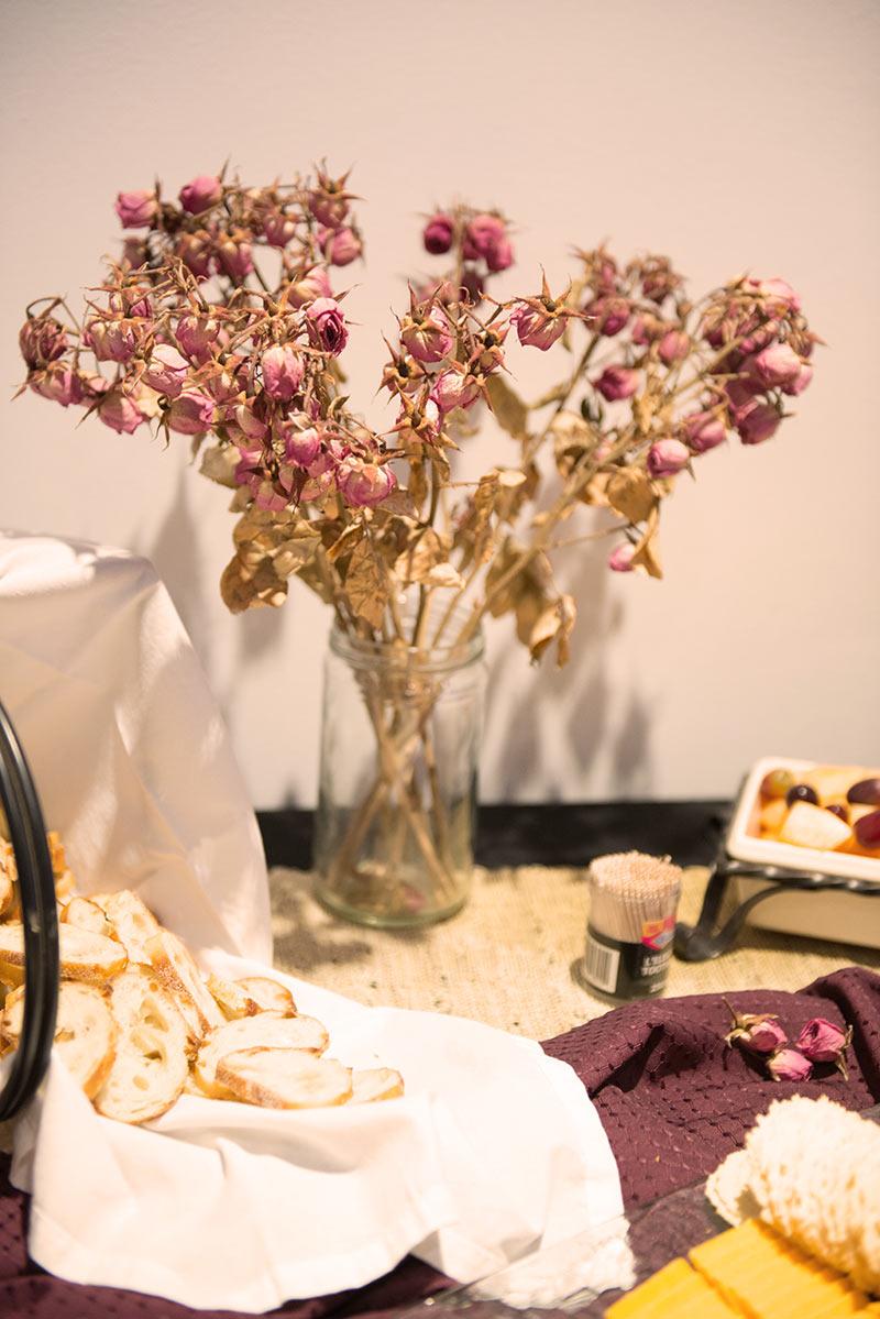 food-flowers.jpg