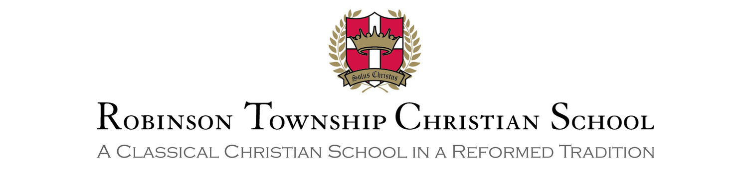 Robinson Township Christian School