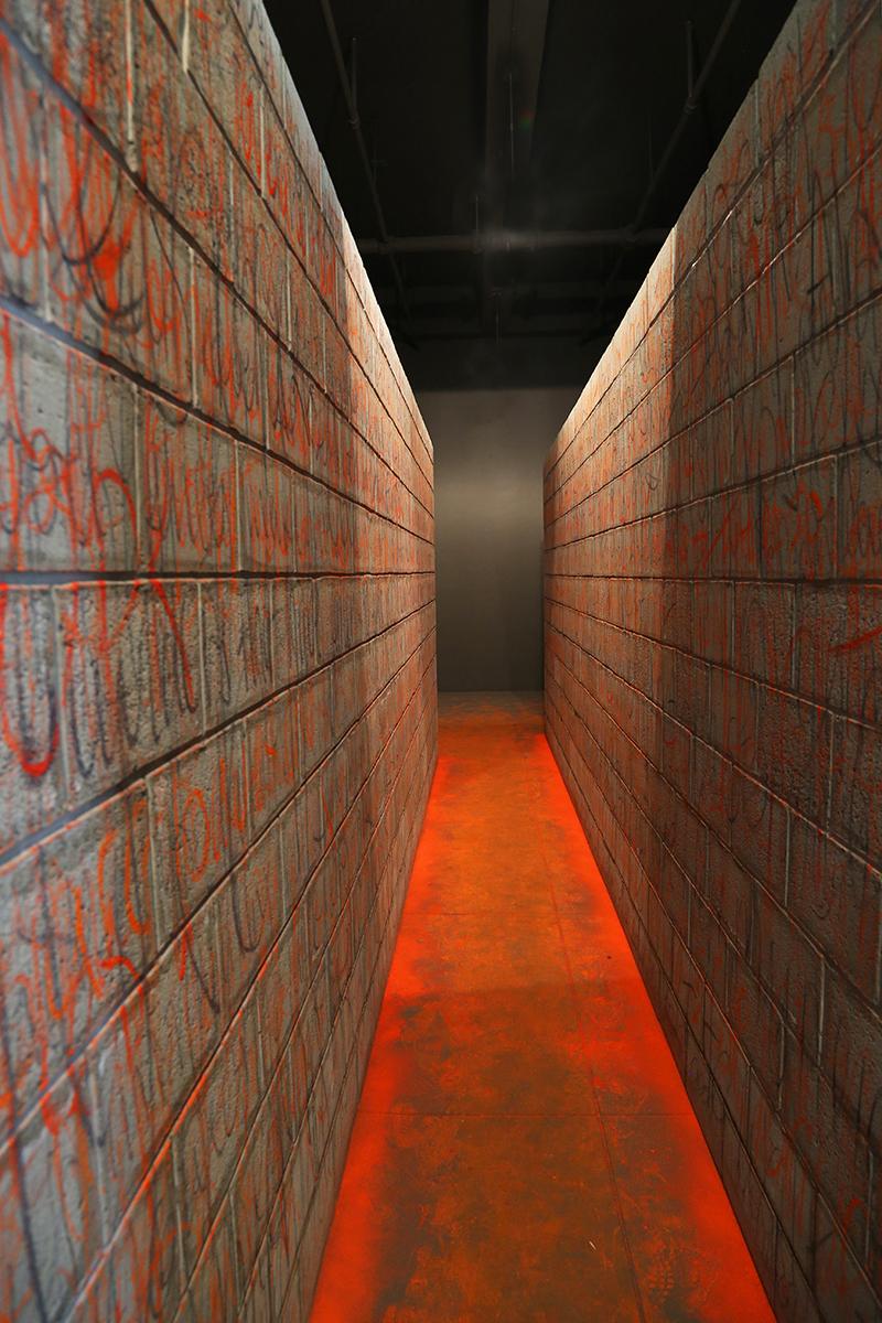 WallDetail–LR.jpg