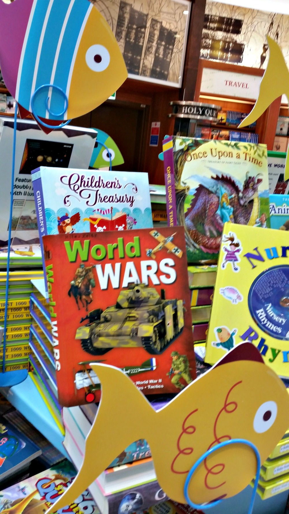 WW book 20140712_092235.jpg