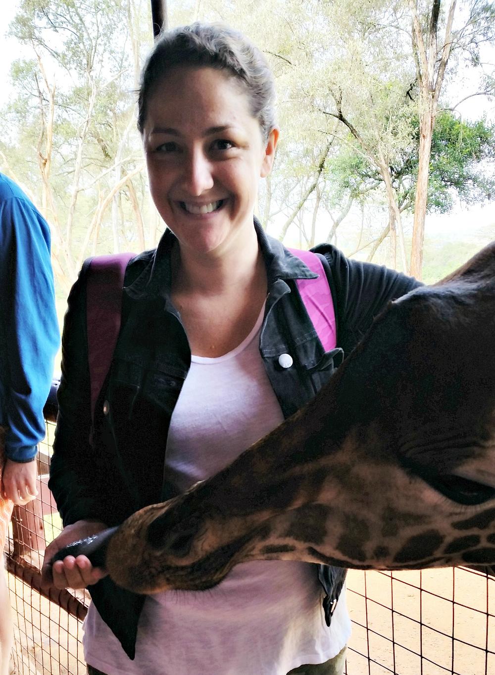 Jen Giraffe 20140713_100058crop.jpg